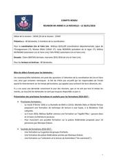 Fichier PDF cr lr 26 janvier 2016