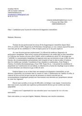 Fichier PDF lettre motivation 2016