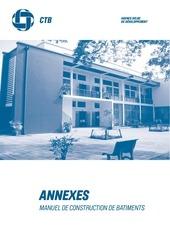 manuel de construction de b timents annexes ctb nov 2013 fr 0