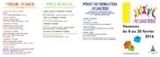 Fichier PDF programme espace juniors printemps r v