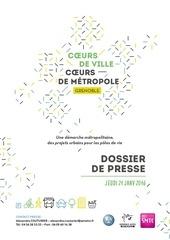 projet coeursdeville coeursdemetropole 160221