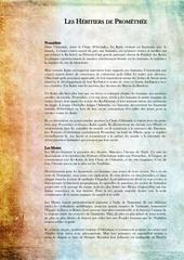 Fichier PDF promethee