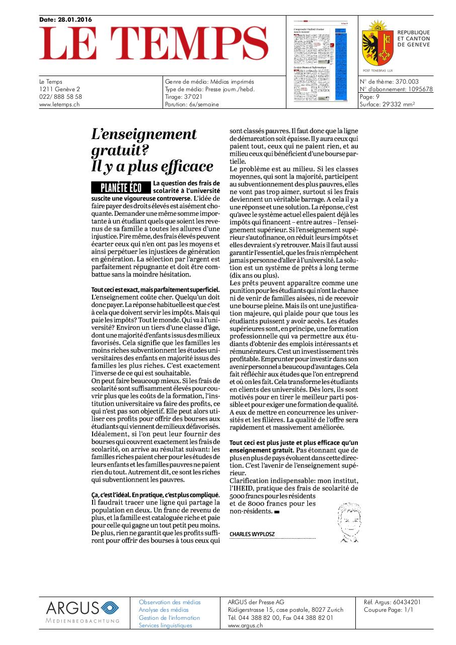 Aperçu du document 60434201.pdf - page 1/1