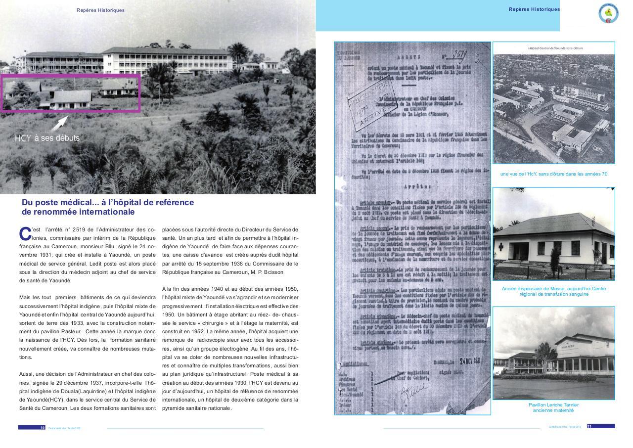 CENTRAL SANTE INFOS HOPITAL CENTRAL A3 ++.pdf - Page 6 sur 21