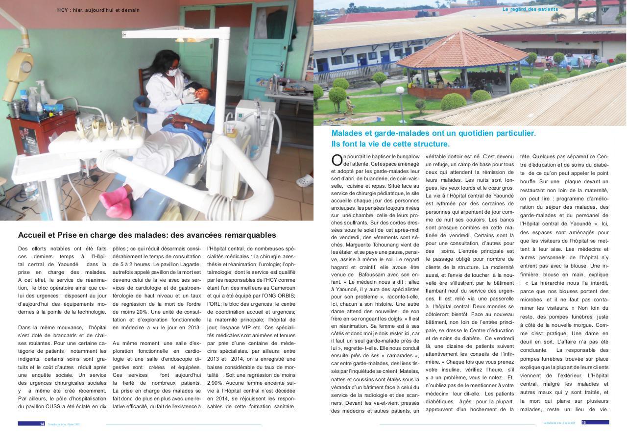 CENTRAL SANTE INFOS HOPITAL CENTRAL A3 ++.pdf - Page 8 sur 21