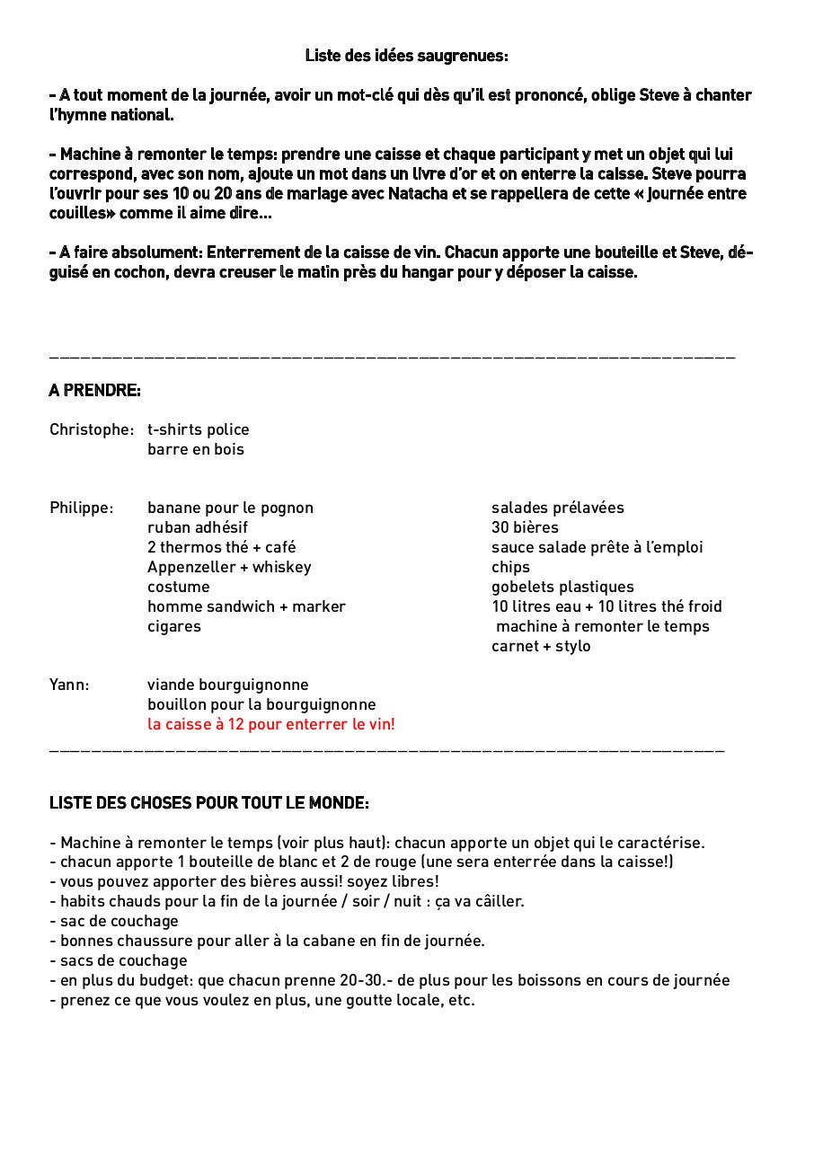 Aperçu du document EVG SteveV2.pdf - page 3/3