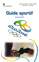 guide sportif cvl judo 2016