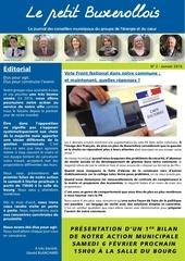 Fichier PDF le petit buxerollois edition 2 ok