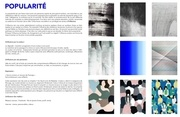Fichier PDF popularite
