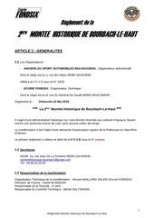 Fichier PDF reglement bourbach 2016