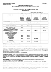tarifs la marsa 2016 2017 docx 2