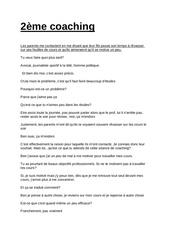 Fichier PDF coaching2