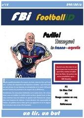 fbi n 13 trezeguet le franco argentin