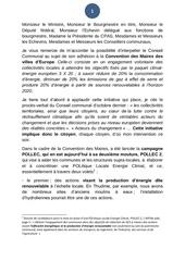 Fichier PDF intervention 19012016
