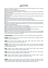 Fichier PDF la voix du bon berger