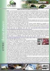 news otre idf 29 janvier b 2016