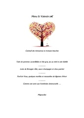 st valentin 2016 pdf