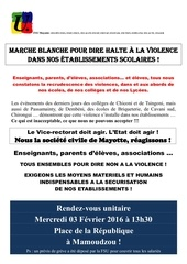 Fichier PDF tract marche blanche du 03 fevrier 2016 1