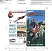 Fichier PDF atv offroad fury blazin trails manual psp
