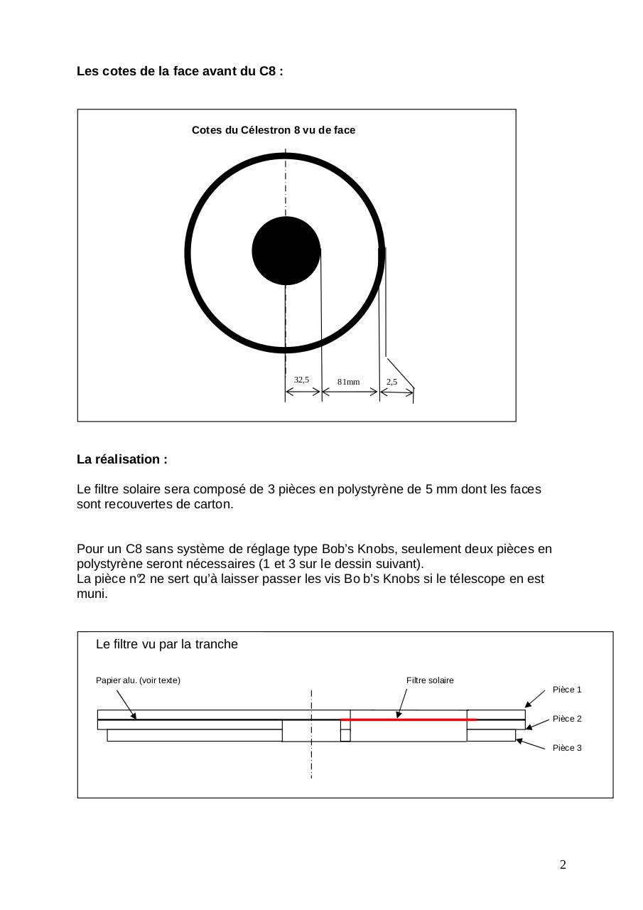 Fabrication_filtre_solaire_C8.pdf - page 2/9