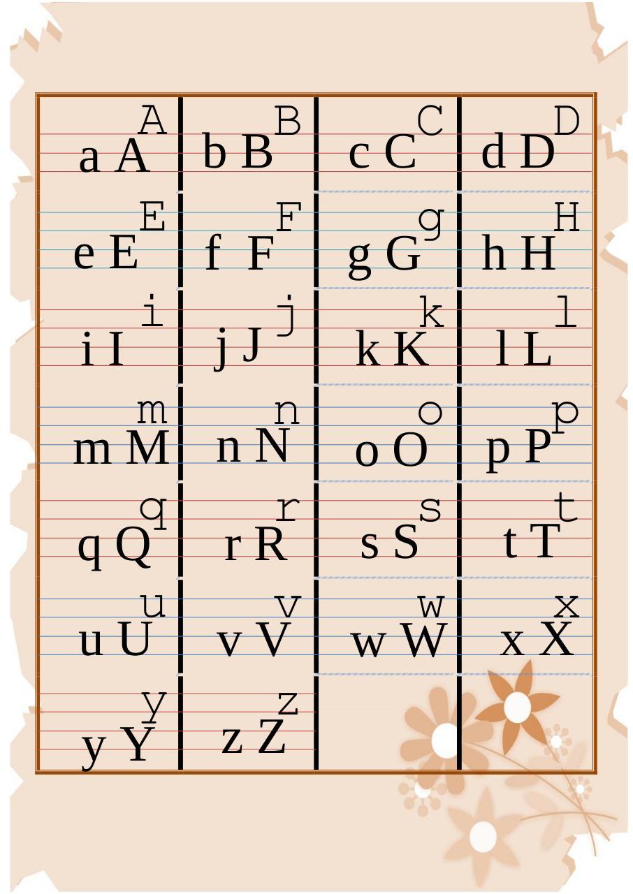 Livre De L Alphabet Francais Par Erraimach Fichier Pdf