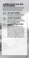 Need_for_Speed_-_Shift_-_Manual_-_PSP.pdf - page 5/19