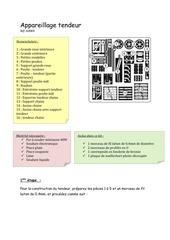 Fichier PDF notice ad069