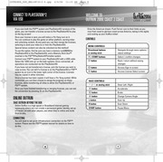 Outrun_2006_-_Coast_2_Coast_-_Manual_-_PSP.pdf - page 5/10