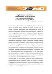 ericfurstosressourcescompetencescollectives