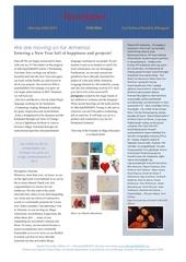newsletter 01 16 final