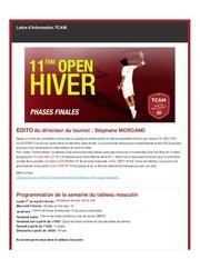 Fichier PDF newsletter1