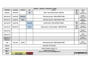 Fichier PDF semaine du 01 au 07 fevrier