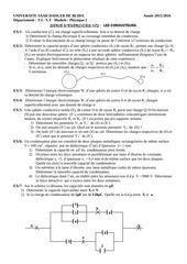 Fichier PDF serie 2 semestre2