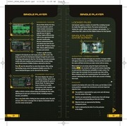 Syphon_Filter_-_Dark_Mirror_-_Manual_-_PSP.pdf - page 6/27