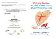 tract we j 2016