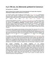 Fichier PDF colonisation francaise