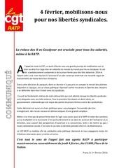 Fichier PDF communique 4 fevrier ex goodyear