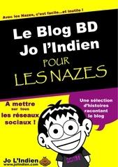 ebook www jolindien com
