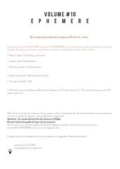 Fichier PDF formulaire 10
