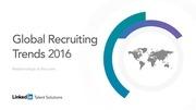 grt16 globalrecruiting