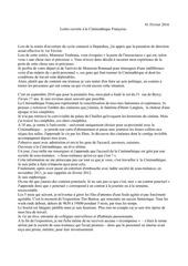 lettre ouverte a la cinematheque francaise