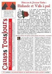 newsletter1537