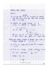 pdf concours blanc maths