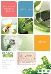 produit bio joliechose 2015 bd