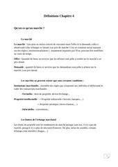 Fichier PDF ses def4