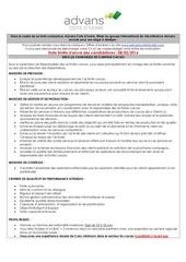 6 doc offre emploi cc cacao v3