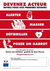 Fichier PDF affiche gestes qui sauvent interactive3 1
