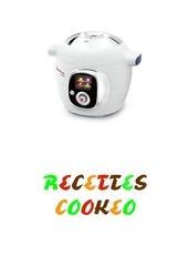 cookeo livre entier en pdf