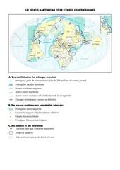 Fichier PDF croquis espaces maritimes