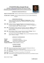Fichier PDF cv actualise nba 2016